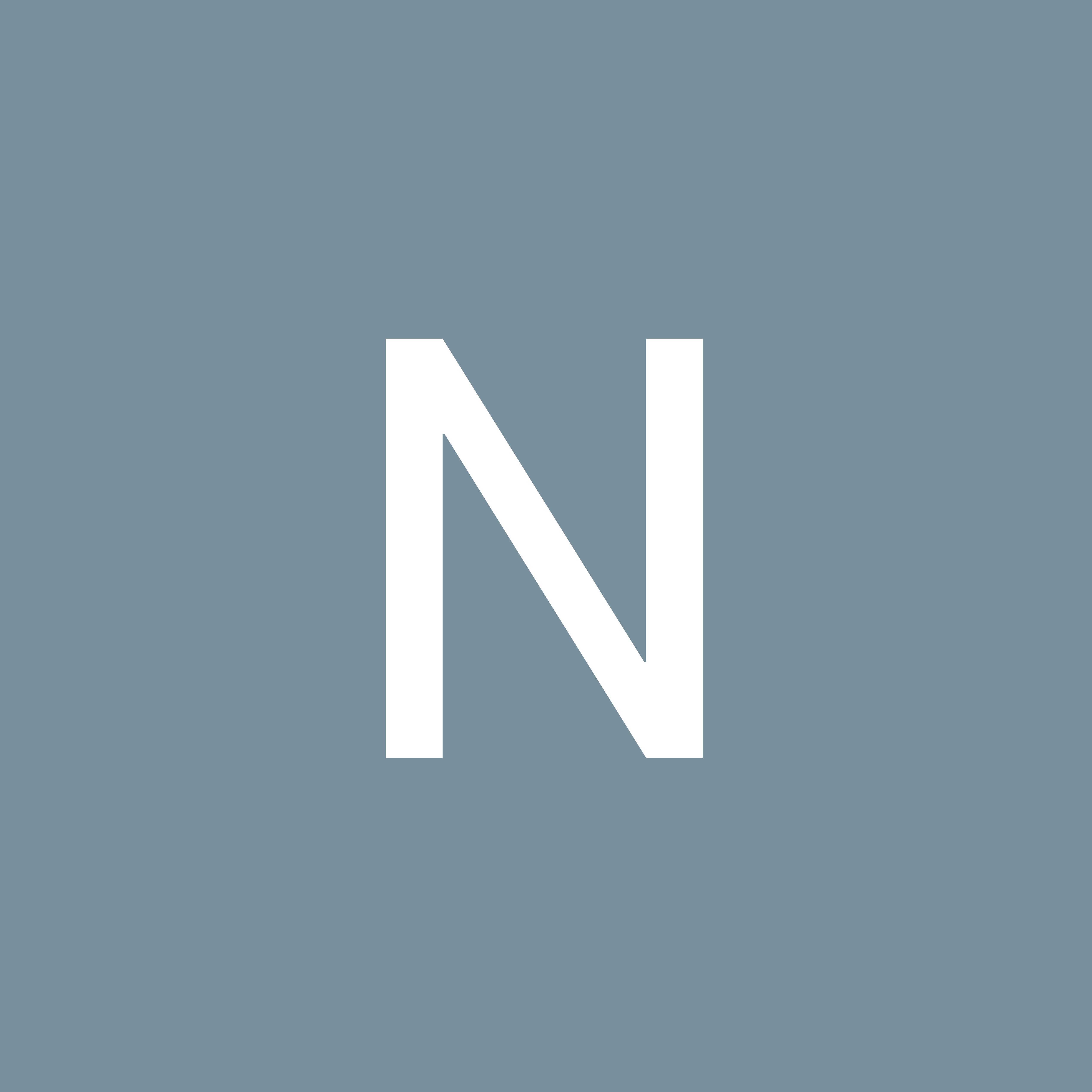 Normantas