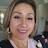 Maria Isais avatar image
