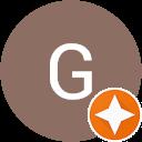 Image Google de Giuliano Nicoletti