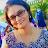 Maheswari Muniandy avatar image
