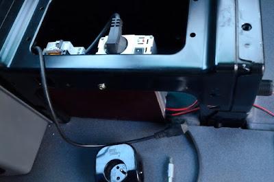 [Tuto] - Seconde batterie et installation électrique sur Vito 111 20130221_1718-vito