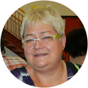 Leonore Hahn