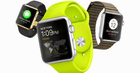 apple_watch_keynot.jpg