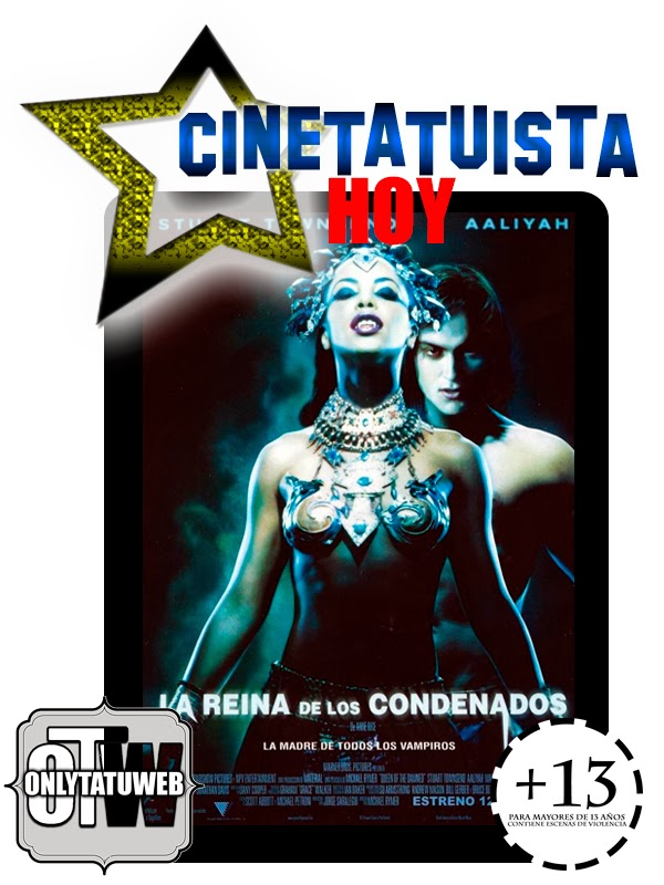 noviembre 2013 | cinetatuista