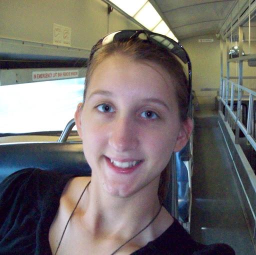 Kristen Richey
