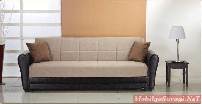Turkey mobilya kilim mobilya kanepe modelleri 2011 for Mobilya turkey