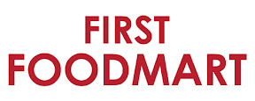 First Foodmart | South 1st Street  & Elizabth Covenvience Store