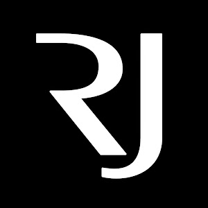 RJ-ROMAIN JEROME