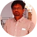 Debasish Singha