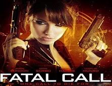 فيلم Fatal Call