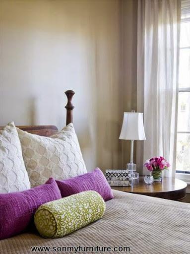 7 phụ kiện phòng ngủ cho giấc ngủ ngon-2