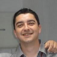 Daniel Job