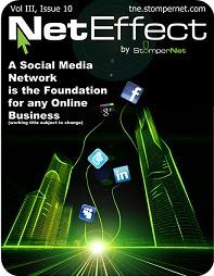 The Net Effect