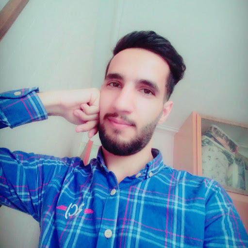 محمدرضا چاوشی پور