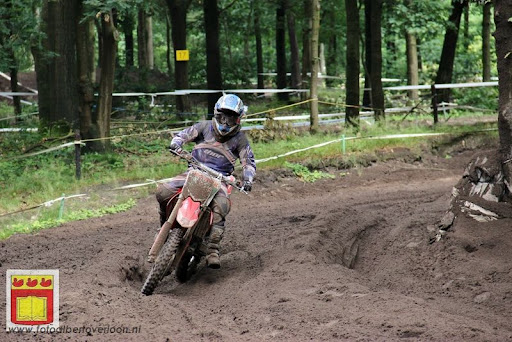 nationale motorcrosswedstrijden MON msv overloon 08-07-2012 (66).JPG