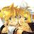 リン鏡音 avatar image
