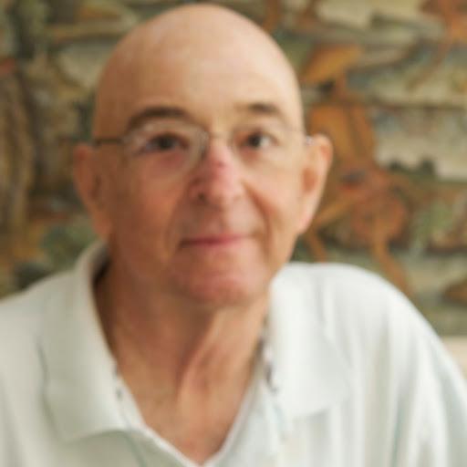 Steve Lowry