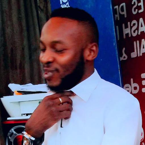Annonces & événements de mbangaza