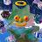 Nani M avatar image