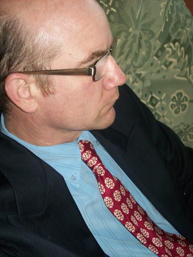John Brophy - Address, Phone Number, Public Records | Radaris