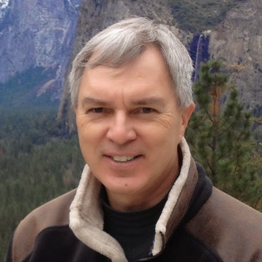 Gary Lato