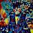 Gary Stevens avatar image