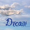 Mooie Engelse Zinnen En Teksten Over Dromen
