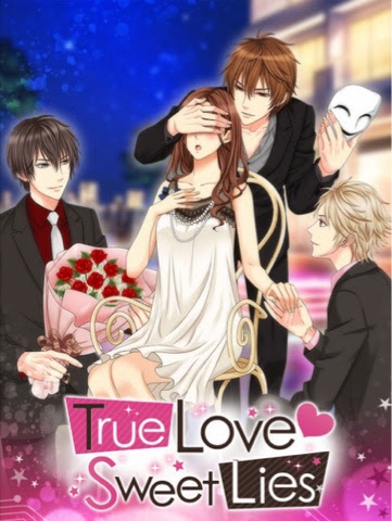 true love story dating sim Tags style other gameplay elements simulation game dating simulation a dating sim is a type of simulation with romance focus love story for girls.