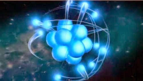 Subatomic Particles Atoms Explained