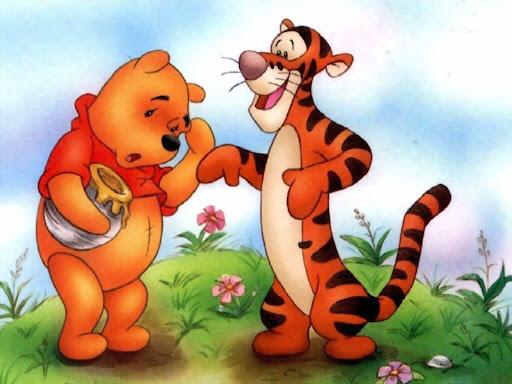 Winnie-the-Pooh-disney-67674_1024_768.jpg