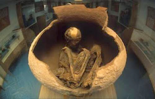Chilean Mummies Ufos Aliens And Mining