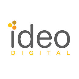 Ideo Studios logo