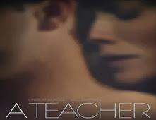 مشاهدة فيلم A Teacher