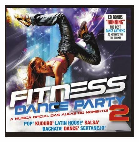VA - Fitness Dance Party 2 [2014] [MULTI] 2014-07-04_18h53_11