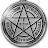 Linx .B avatar image