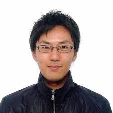 Yong  Kao