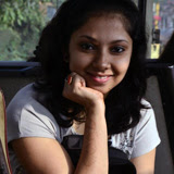 Saranipa Bannerjee