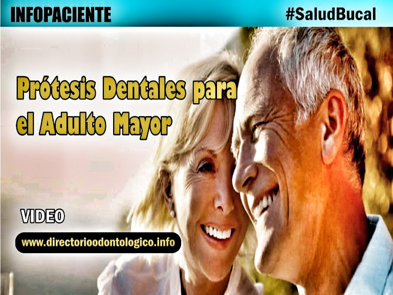 protesis-dental-adulto-mayor
