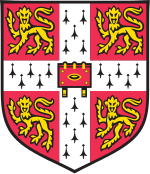 http://www.salvemini.na.it/cambridge/LOGO.png