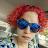 Dalia Gonzalez avatar image