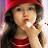 namnam Soriano avatar image