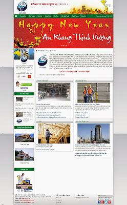 www.xaydunguyvu.com