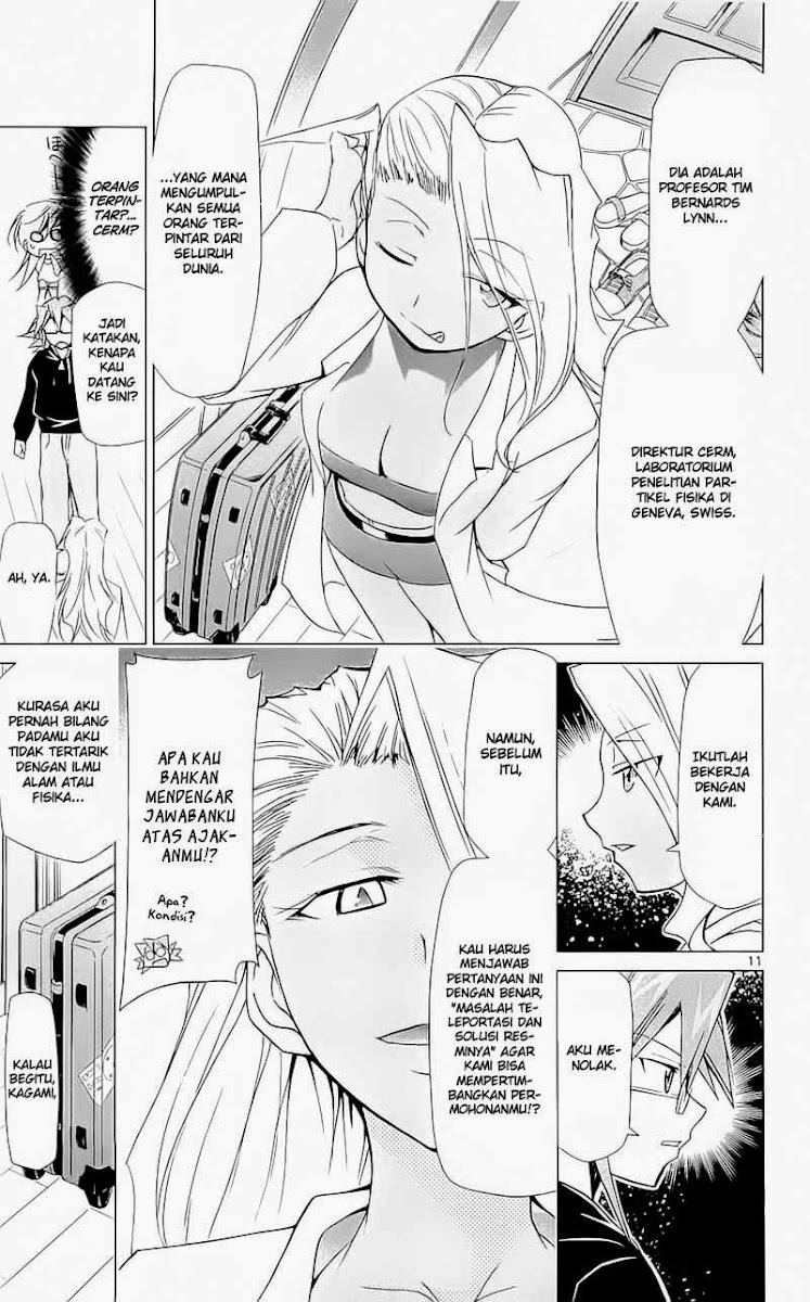 Komik denpa kyoushi 003 4 Indonesia denpa kyoushi 003 Terbaru 10|Baca Manga Komik Indonesia|