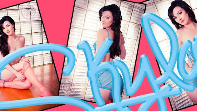 Skylar Leigh Nude Photos 44