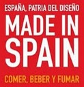 Made in Spain - La Gaceta