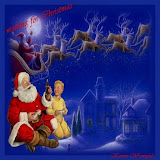 JulNytar.jpg