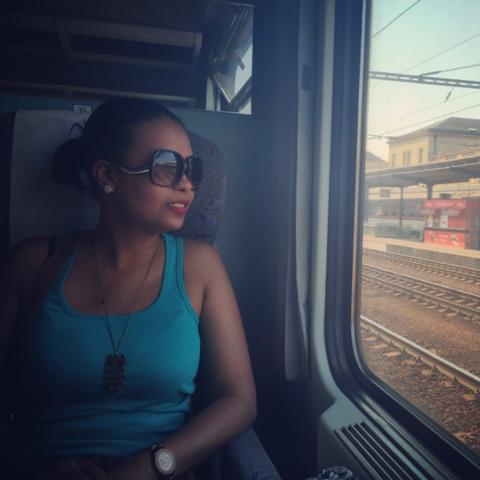 Ispravka vrijednosti dating avansa travel