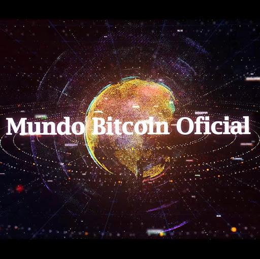 Mundo Bitcoin Oficial