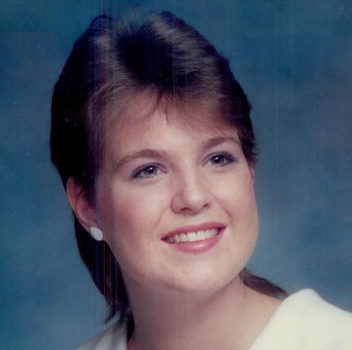 Janice Miller
