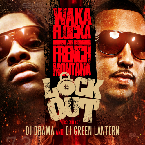 Waka_Flocka_French_Montana_Lock_Out-front-large%25255B1%25255D.jpg